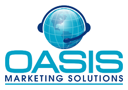 Oasis Marketing Solutions